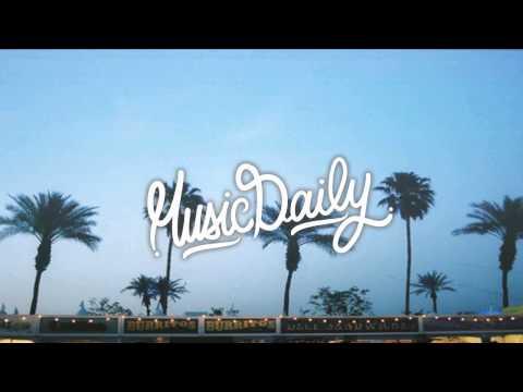 G-Eazy - RUN (ft. Team Robot)
