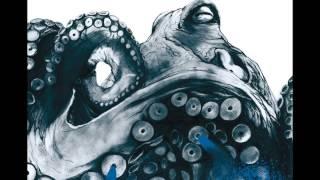 Seven Nautical Miles Every Ocean Reversed Full Album.mp3