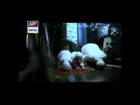 Shan e Ramazan   Naat    Amjad Sabri   HD.,,,,,,