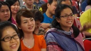 Video Hukum Karma (1): Selayang Pandang download MP3, 3GP, MP4, WEBM, AVI, FLV Desember 2017
