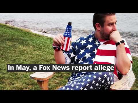 Thumbnail: What's known about Seth Rich's murder
