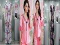 Summer long dress korean fashion style 2018 | beautiful & stylish kurti | Dress from Korean  2018