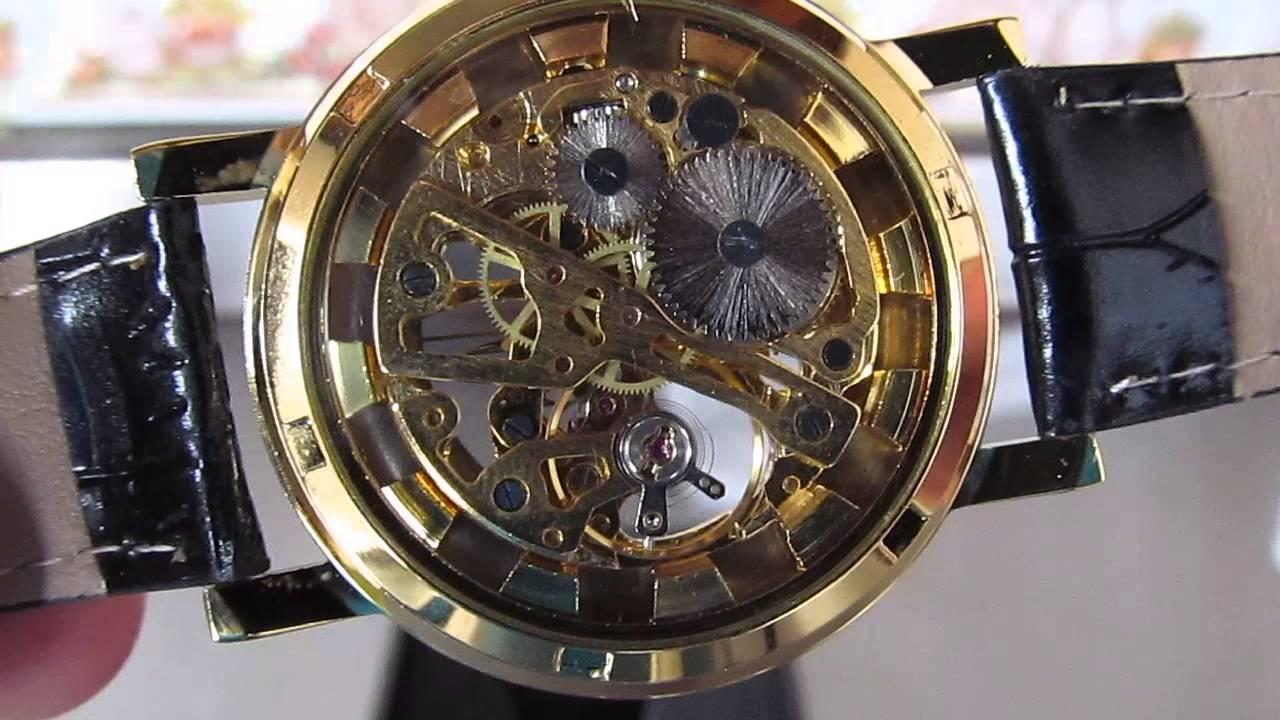 Winner Mecánicos Winner Automáticos Relojes Automáticos Winner Automáticos Relojes Mecánicos Mecánicos Relojes Mecánicos Relojes BdWQCxoreE