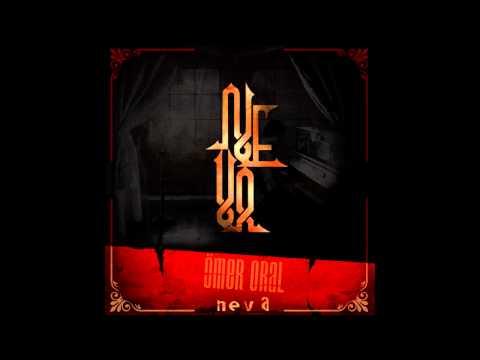 Ömer Oral - BOOST [Neva 2014] (Vokal: Ömer Oral) (Yalnız Geldik)