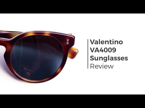 valentino-va4009-sunglasses-review-|-smartbuyglasses
