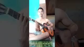 Download Dia Milik Orang (cover versi iban) Iya Dah Empu Urang