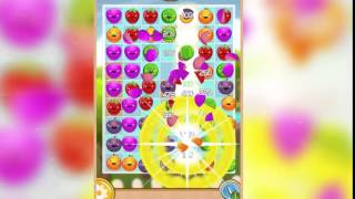New Similar Games Like Fruit Pop Saga