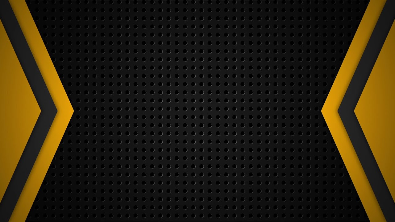 Image Result For Black Metal Background Hd: HD Video Background Loop