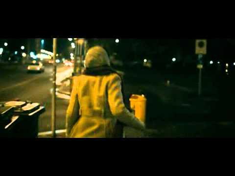 Trailer do filme Köntörfalak