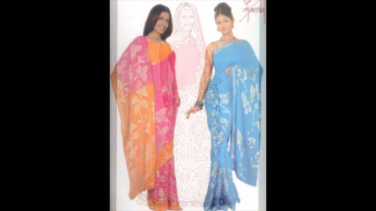 c4acff61520a8 ملابس هندية 2014 (تقليدية عصرية ساري بنجابي روعة للعروس للمحجبات للبيع)