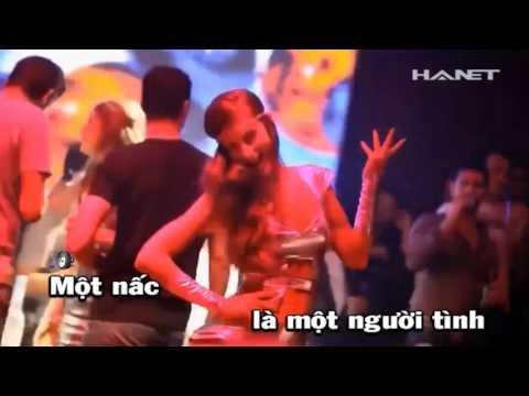 Karaoke Nac thang Remix Luu CHi Vy