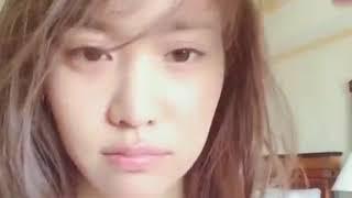 永尾まりや AKB48 撮影さん 。2017.08.21.