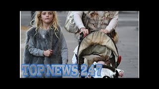 W.E.N.N » Offset Dubs Newborn Daughter His 'princess'