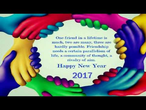 happy new year 2017 wallpapers images photos pictures pics