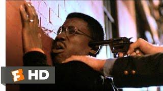 Jungle Fever (7/10) Movie CLIP - A Big Misunderstanding (1991) HD