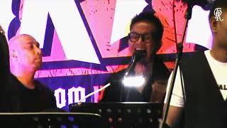 GO'RAME BAND(PASADENA BAND) - ANAK JALANAN (CHRISYE)