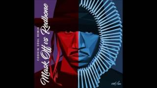 Download Future-Mask Off vs Redbone (Cookin Soul Remix) MP3 song and Music Video