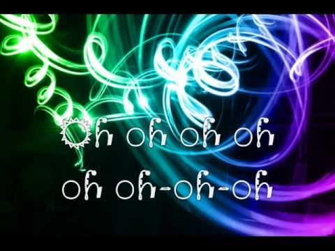 Paradise by Coldplay - LYRICS (on screen)