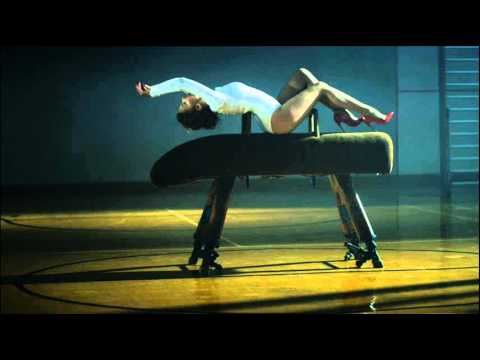 Kylie Minogue - Sexercize (Instrumental)