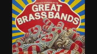 zampa overture cws manchester band 1961