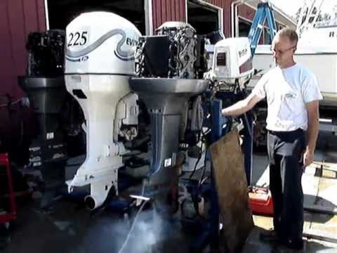 200 hp yamaha outboard youtube for Yamaha 200 outboard for sale