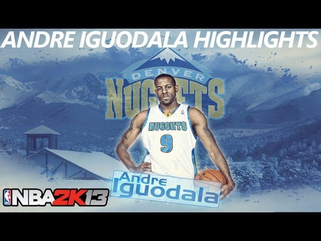 c7c29a97eb1d The 20 Most Unstoppable Players In NBA 2K Video Game History