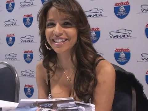 playboy vida guerra 2 from YouTube · Duration:  3 minutes 42 seconds