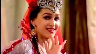Уйгурский танец Наһарә уссили от Наргизы