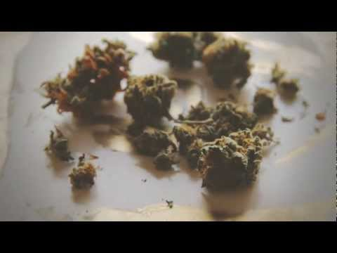 Sticky Icky Homegrown Weed HD