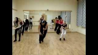 Don Omar - Danza Kuduro ft. Lucenzo and LopDace