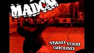 Watch Madcap I Hate The Man video
