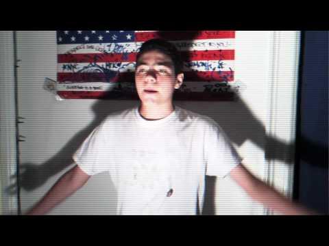 Flag Freestyle pt 9 WIKI (RATKING)
