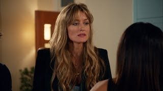 Californication Season 7: Episode 5 Clip - Performing a Service