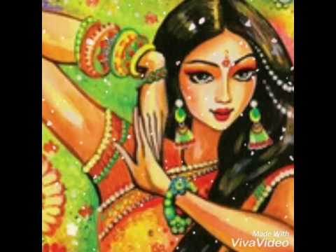 Endaro Mahanubhavulu Song From Bhale Bhale Magadivoy || Nani || Lavanya Tripathi