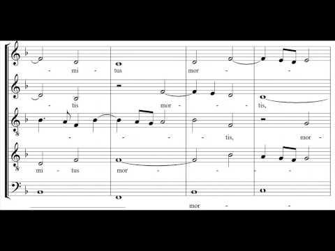 Top Tracks - Laudantes Consort