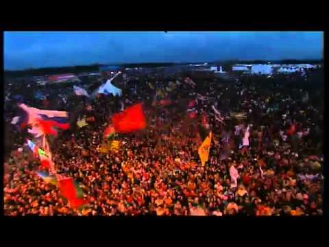 Кипелов - Нашествие 2011