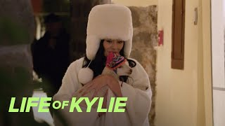 Video Are Kylie Jenner & Jordyn Woods Getting Married? | Life of Kylie | E! download MP3, 3GP, MP4, WEBM, AVI, FLV September 2017