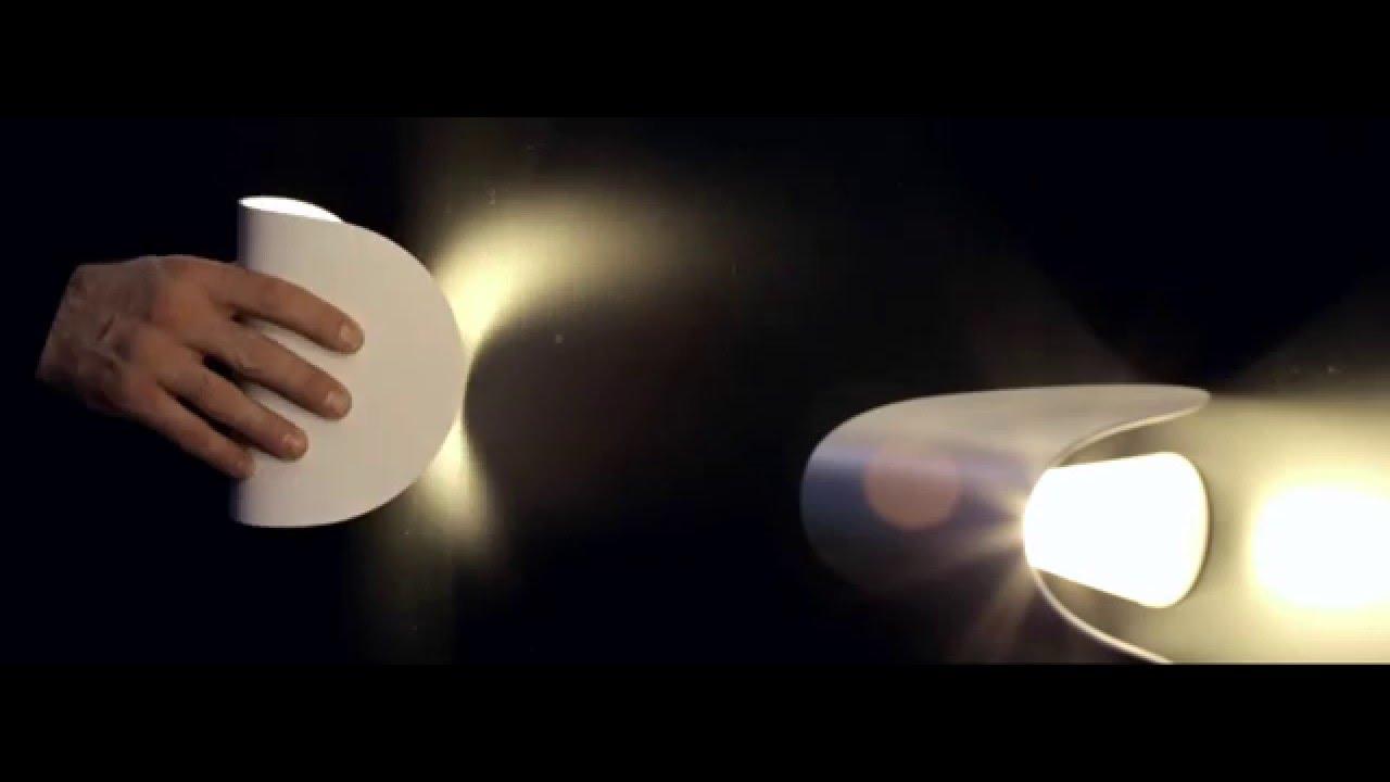 IO by Claesson Koivisto Rune - YouTube