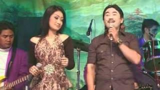 Download Mp3 Putra Buana Pantun Cinta  Fuji L & Anisa R