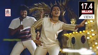 Adiye Manam Nilluna Nikkadhadi Song | Neengal kettavai | SPB | Ilaiyaraja | அடியே மனம்