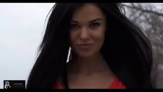 Шикарная песня . супер клипы Андрей Леницкий .. Кто я для тебя