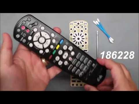 how-to-fix-the-buttons-in-dish-network-remote-40.0-2g-uhf-186228