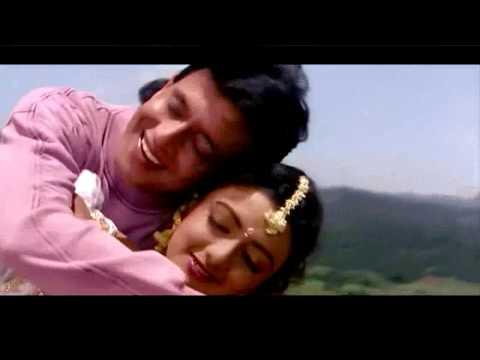 Chori Chori Dil Tera Churayenge - Phool Aur Angaar - Kumar Sanu & Sujata Goswamy