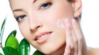 видео Косметические процедуры для лица — 5 самых популярных