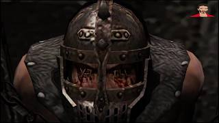 Resident Evil 4 Walkthrough Pro Mode Part 8 - Most Annoying Room ? !