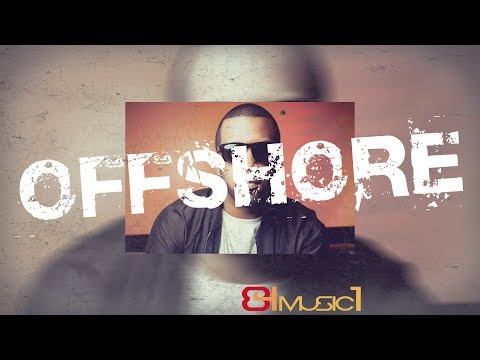 Lloyd Banks x Styles P x Jadakiss Type Beat - Offshore | NY Type | Rap Type