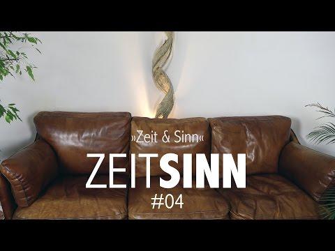 ZEIT & SINN - ZeitSinn #04