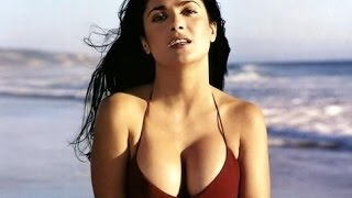 The 100 Best Breast In The World part 4/5