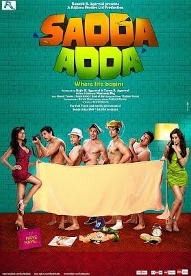 Sadda adda full movie free download hd by estusuver issuu.