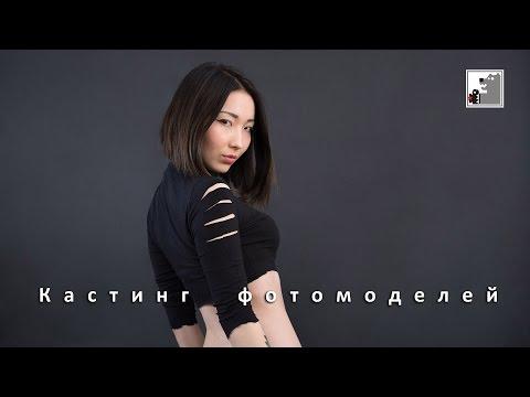 Домашние XXX фото русских женщин 50 фото